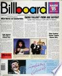30. März 1985