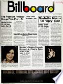 16. Okt. 1976