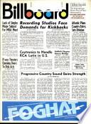 16. Sept. 1972