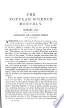 Jan. 1901