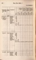 Seite 18