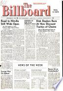8. Dez. 1958