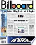10. Apr. 1999