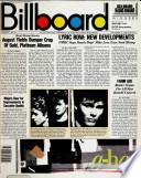 14. Sept. 1985