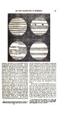 Seite 41