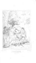Seite 314