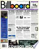 22. März 1997