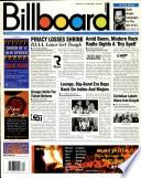 1. Apr. 1995