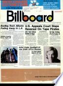 11. Jan. 1975