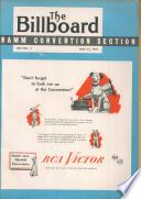31. Mai 1947