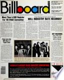 10. Aug. 1985