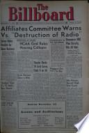 17. Nov. 1951