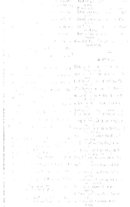 [ocr errors][ocr errors][ocr errors][ocr errors][ocr errors][merged small][ocr errors][merged small][merged small][ocr errors][ocr errors][ocr errors][ocr errors][ocr errors]