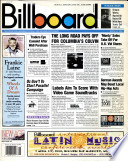 14. März 1998