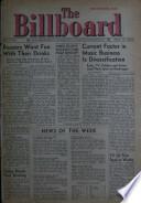 7. Juli 1956
