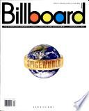 8. Nov. 1997