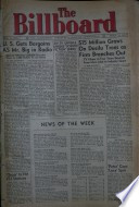 2. Apr. 1955