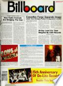 9. Okt. 1982
