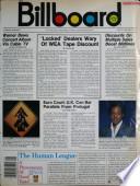 20. Febr. 1982