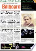 15. Jan. 1966