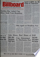 18. Apr. 1964