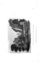 Seite 210