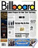 8. Aug. 1998