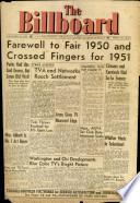 25. Nov. 1950