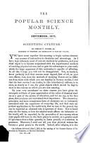 Sept. 1875