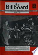 15. Jan. 1949