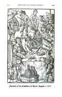 Seite 1055