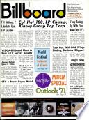 16. Jan. 1971