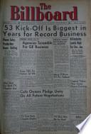 7. Febr. 1953