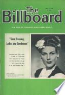 13. Apr. 1946