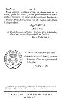 Seite 103