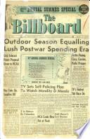 30. Juni 1951