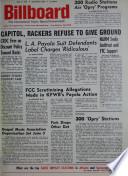 2. Mai 1964
