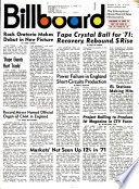 2. Jan. 1971