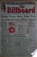 15. Sept. 1951