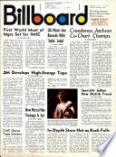 9. Jan. 1971