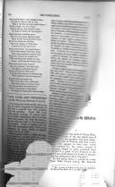 Seite 785