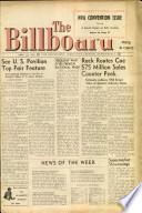 28. Apr. 1958