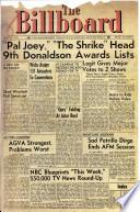 21. Juni 1952