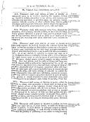 Seite 35