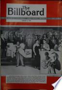 6. Aug. 1949