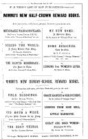 Seite 1119