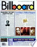 6. Juli 2002