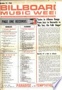 27. Okt. 1962