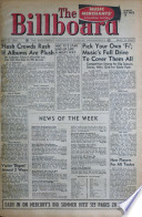 17. Juli 1954