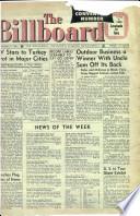27. Sept. 1954